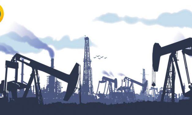 منابع دکتری نفت