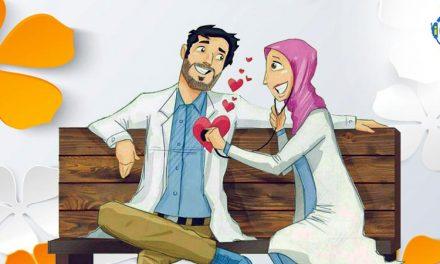همسرداری زنان