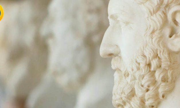 منابع ارشد فلسفه
