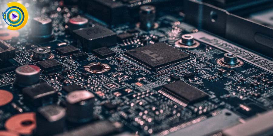 منابع دکتری کامپیوتر معماری سیستم های کامپیوتری