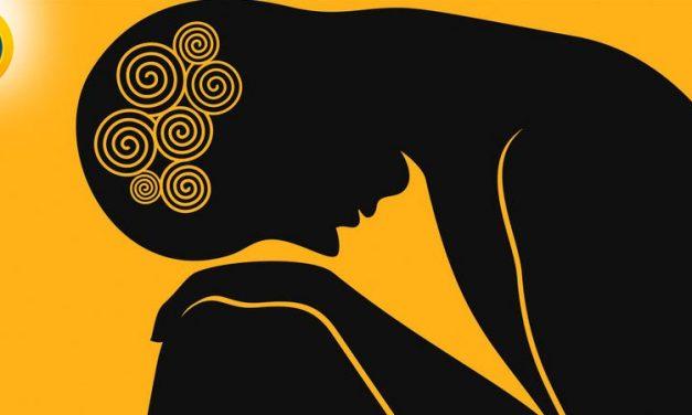 تست افسردگی چیست و چه کاربردی دارد؟