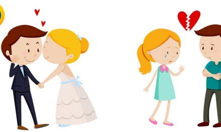 نکات مهم درباره ازدواج مجدد بعد از طلاق