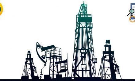 برنامه ریزی ارشد نفت