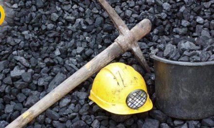 منابع دکتری معدن استخراج