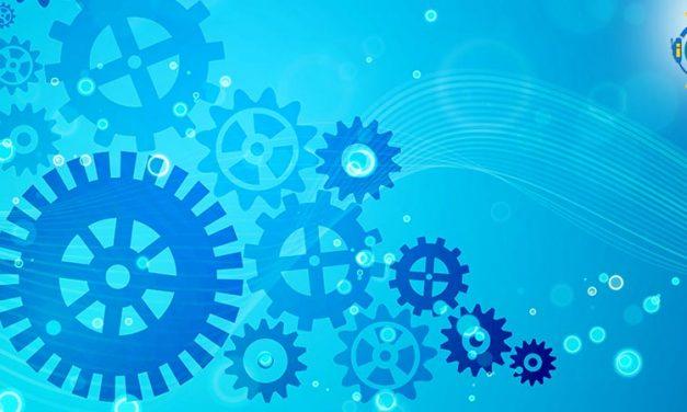 منابع دکتری مکانیک ساخت و تولید