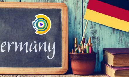 سیستم آموزشی آلمان