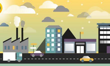 گرایش های دکتری شهرسازی