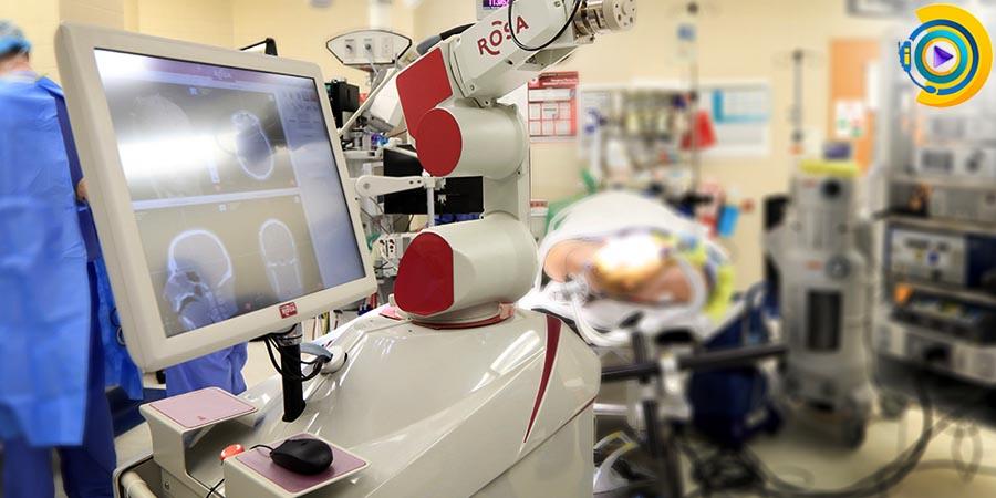 منابع دکتری مهندسی پزشکی