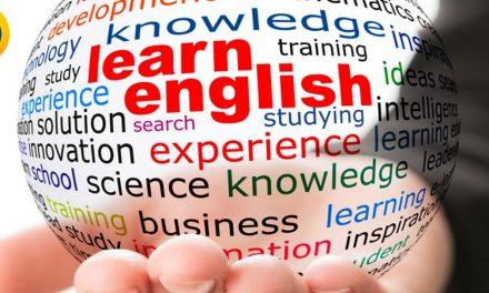 گرایش های ارشد زبان انگلیسی