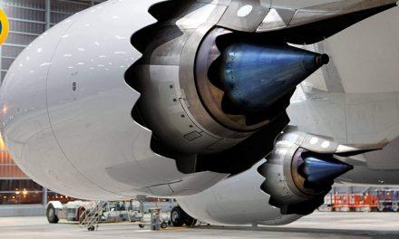 منابع دکتری هوافضا سازه های هوایی