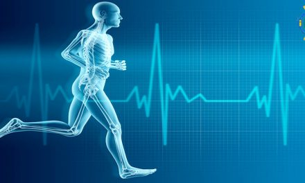 گرایش های ارشد فیزیولوژی ورزشی