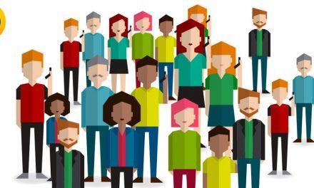 بررسی و تحلیل تأثیر جامعه و اعضای آن بر همدیگر، در روانشناسی اجتماعی