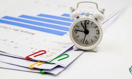 برنامه ریزی ارشد حسابداری