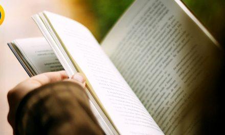 منابع دکتری زبان و ادبیات انگلیسی