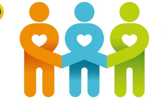 گرایش های ارشد مددکاری اجتماعی