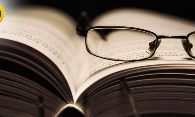 منابع ارشد زبان و ادبیات انگلیسی