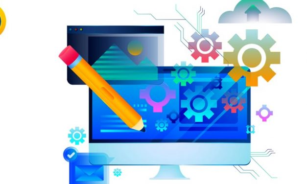 گرایش های دکتری مدیریت فناوری اطلاعات