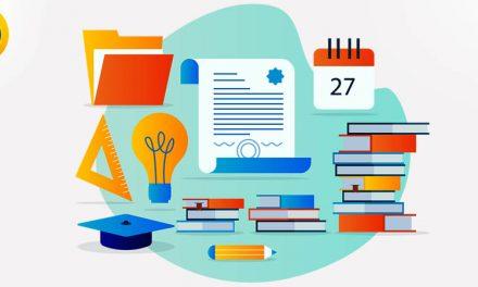 منابع دکتری ریاضی محض