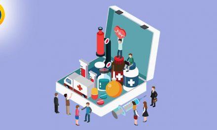 بازار کار رشته پزشکی