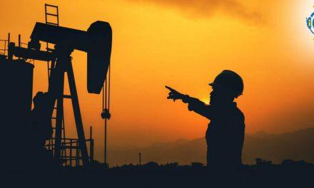 بازار کار رشته مهندسی نفت