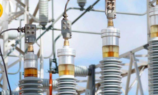 بازار کار رشته مهندسی برق