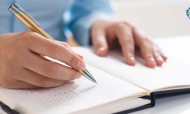 برنامه ریزی ارشد حقوق