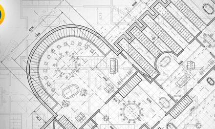 برنامه ریزی ارشد معماری