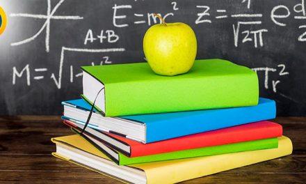 منابع کنکور ریاضی