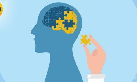 برنامه ریزی دکتری روانشناسی