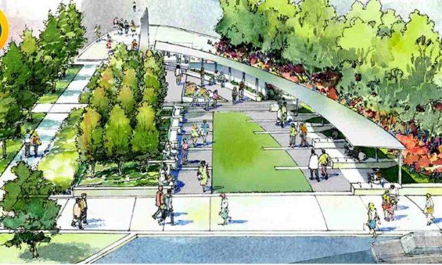 گرایش های ارشد طراحی شهری