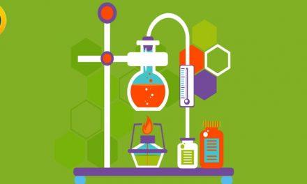 ظرفیت پذیرش دکتری سراسری مهندسی شیمی 98