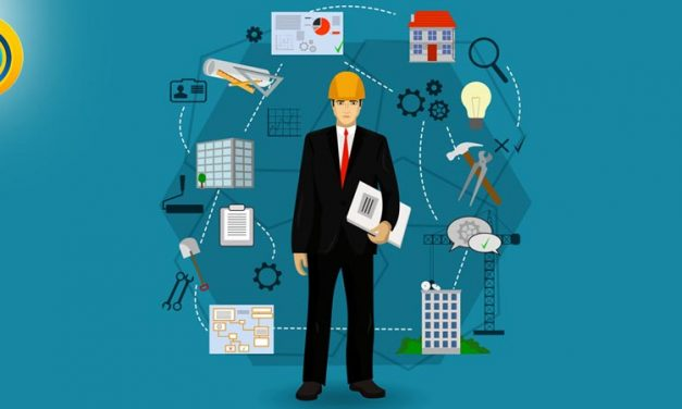 منابع ارشد مدیریت صنعتی