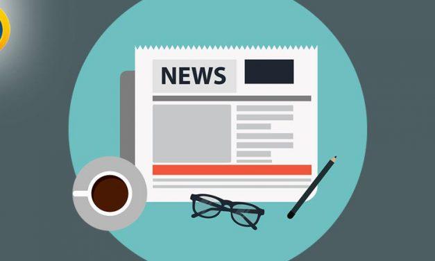 منابع ارشد روزنامه نگاری