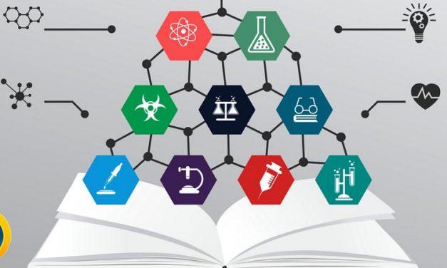 منابع دکتری مهندسی شیمی