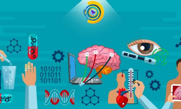 برنامه ریزی دکتری فناوری نانو