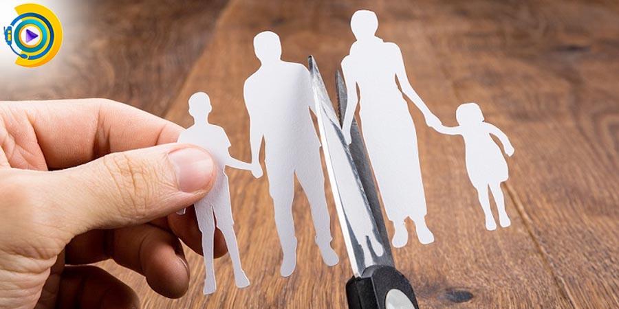خیانت و طلاق | آیا طلاق بهترین تصمیم ممکن برای خیانت دیده ها است ؟