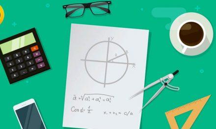 گرایش های ارشد ریاضی