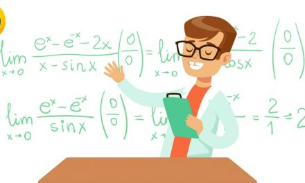 مشاوره کنکور ریاضی