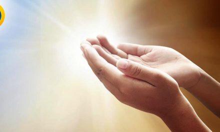 رابطه معنویات با سلامت روان