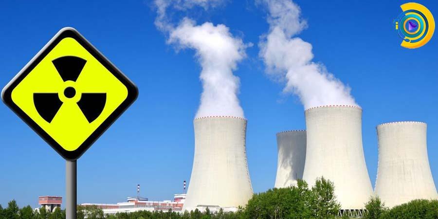 منابع دکتری مهندسی هسته ای گداخت