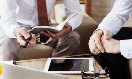 اهداف مشاوره فردی تلفنی