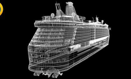 منابع ارشد معماری کشتی