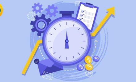 زندگی به سبک مدیریت زمان و برنامه ریزی