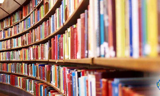 منابع ارشد زبان و ادبیات فارسی
