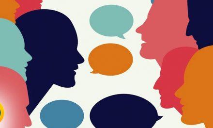 گرایش های دکتری زبان شناسی