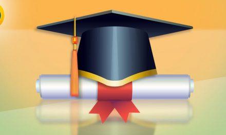 کارنامه و رتبه قبولی دکتری روانشناسی 99