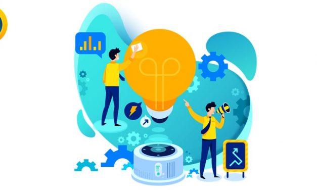 بازار کار گرایش های دکتری مهندسی برق
