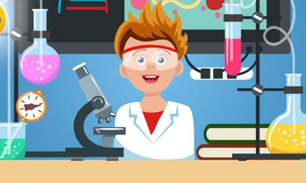 ضرایب و مواد امتحانی گرایش های دکتری مهندسی شیمی