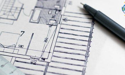 منابع ارشد معماری