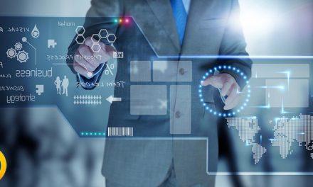 منابع ارشد مدیریت فناوری اطلاعات